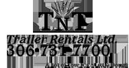 TNT Trailer Rentals